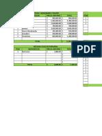 PROYECCIONES-AUX ESTE GP6Contabilidad-.-.xlsx