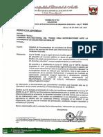 Ñaupapampa 03.pdf