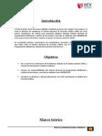 347867832-Cuales-Son-Las-Diferencias-Del-SNIP-e-Invierte.docx