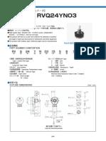 Dial JD230C specs