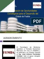 libros desarrollo regional