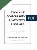 ECA 2