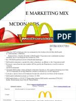 Case Study Mc D's.pptx