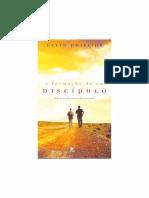 a formçao de um discipulo-keith phillips.pdf