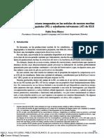Dialnet-ElUsoDeLosConectoresTemporalesEnLasNoticiasDeSuces-2154253