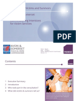 Victims-Consultation1.pdf