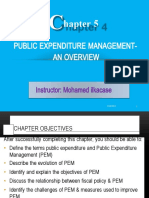 PEM Chapter 5.docx