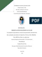 Presentación de diapositivas on line.pdf