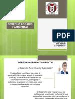 derechoagrario2-160119013401.pdf