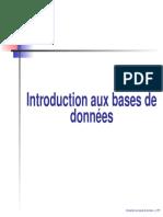 Introduction aux bases de données.pdf