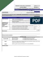 GC–FR-03 Formato Evaluacion y Reevaluacion de Proveedores y Contratistas.xls
