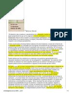 LA INICIACION MUSICAL DEL NI+æO VIOLETA DE GAINZA.pdf