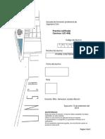 EXAMENES PRACTICA.pdf