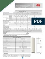 MC1 ANT-ASI4517R3v18-2496-003 Datasheet (Nueva version antena MC1)