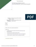 Practice Quiz M4  5.pdf