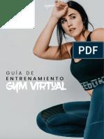 GUIA ENTRENAMIENTO_GYM VIRTUAL.pdf
