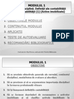 IFR_MODUL_1