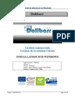 guide-de-demarrage-dolibarr.pdf