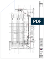 90727-FCC-MEC-WS-L1-001-Layout1.pdf