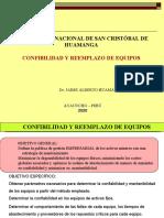 confiabilidad  y reemplazo de equipos.pdf