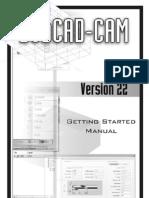 BobCAD-CAM_V22_Milling_GSM_7-24-08_WEB