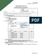 Guía de Practica 1 PDF-convertido