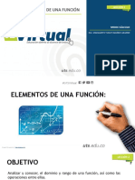 MOOC - Cálculo - Leccion 1.2