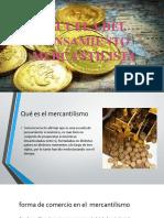 ESCUELA MERCANTILISTA.pptx