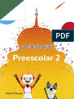 lamaestrapati_web_preescolar 02.pdf