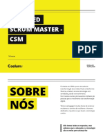 PE_CERTIFIED_SCRUM_MASTER