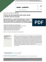 Criterios_alta_RN_sano_2016.pdf