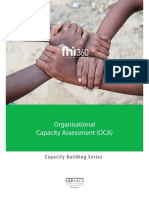 Organisational_Capacity_Assessment.pdf