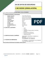 como realizar dilucion del clorito sodico para consumo humano.pdf