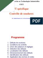 COURS_UT2_specifique-