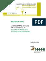 EDUCACION AMBIENTAL Y SOSTENIBILIDAD URBANA.pdf