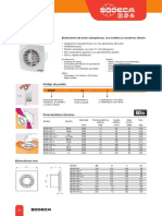 SE11_EDMF_60HZ_2017ES.pdf