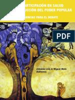 libro_ops.pdf