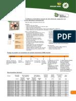 SE14_HEP_EW_2016ES.pdf