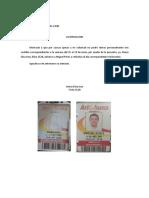 Autorización Miguel2.pdf
