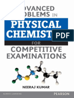 Advanced Problem in Physical Chemistry for Competitive Exams IIT JEE main and advanced Neeraj Kumar Pearson ( PDFDrive.com ).pdf