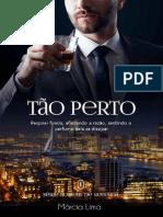 Tao Perto (Homen1) - Marcia Lima.pdf