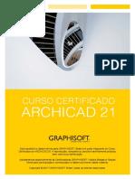 407823856-Apostila-8-Modulos-Completa-v01-pdf.pdf