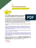 ESQUEMA-MODERADOR-JOEL-ALFARO.docx