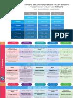 2. Aprendizajes Esperados PRIMARIA Semana 6(1).pdf