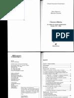 Melossi, Pavarini - Carcere e Fabrica.pdf