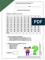 2º-ANO-MATEMÁTICA.pdf