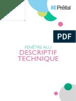 Descriptif-des-fenetres-alu-prefal.pdf