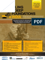 Piling___Deep_Foundations_India_2010