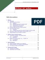 04_cours_matrices_suites