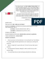 ONLINE-CLASS-ORIENTATION-P.E.1.-8-10